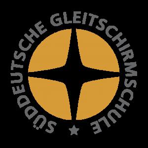 Süddeutsche Gleitschirmschule I Unterwössen/Chiemgau